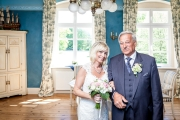 Hochzeit in Karow 2016-13