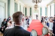 Hochzeit in Karow 2016-14