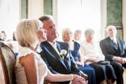 Hochzeit in Karow 2016-16