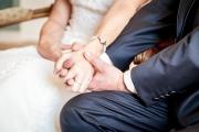 Hochzeit in Karow 2016-17