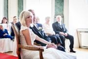 Hochzeit in Karow 2016-18