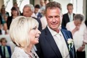 Hochzeit in Karow 2016-19