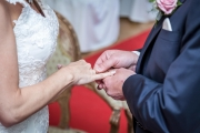 Hochzeit in Karow 2016-20