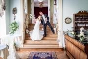 Hochzeit in Karow 2016-23