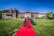 Hochzeit in Karow 2016-24