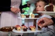 Hochzeit in Karow 2016-31