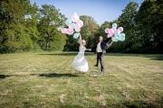 Hochzeit in Karow 2016-34
