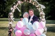Hochzeit in Karow 2016-35