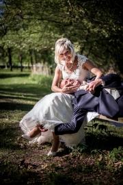 Hochzeit in Karow 2016-38
