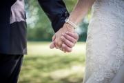 Hochzeit in Karow 2016-41