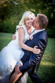 Hochzeit in Karow 2016-46