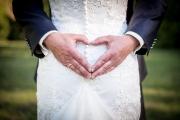 Hochzeit in Karow 2016-47