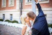 Hochzeit in Karow 2016-50