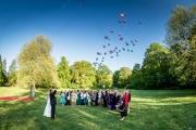 Hochzeit in Karow 2016-52