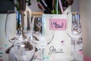 Hochzeit in Karow 2016-56