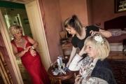 Hochzeit in Karow 2016-6