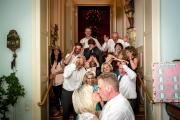 Hochzeit in Karow 2016-70