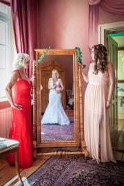 Hochzeit in Karow 2016-10