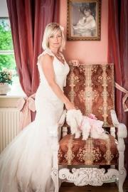 Hochzeit in Karow 2016-11