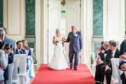 Hochzeit in Karow 2016-15