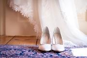 Hochzeit in Karow 2016-2