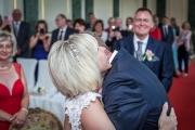 Hochzeit in Karow 2016-21