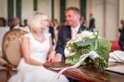 Hochzeit in Karow 2016-22