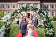 Hochzeit in Karow 2016-25