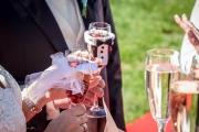 Hochzeit in Karow 2016-26