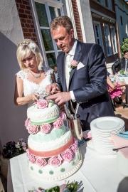 Hochzeit in Karow 2016-27