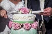 Hochzeit in Karow 2016-28