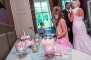 Hochzeit in Karow 2016-29