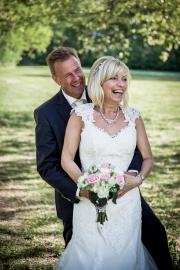 Hochzeit in Karow 2016-37