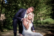 Hochzeit in Karow 2016-39