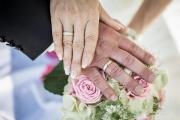 Hochzeit in Karow 2016-40