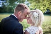 Hochzeit in Karow 2016-42