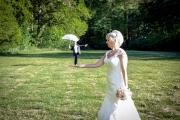 Hochzeit in Karow 2016-45