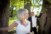 Hochzeit in Karow 2016-48