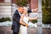Hochzeit in Karow 2016-49