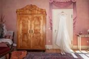 Hochzeit in Karow 2016-5