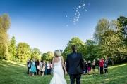 Hochzeit in Karow 2016-53