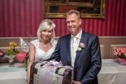 Hochzeit in Karow 2016-55