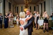 Hochzeit in Karow 2016-65