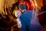 Hochzeit in Karow 2016-66