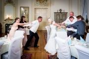 Hochzeit in Karow 2016-68