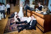 Hochzeit in Karow 2016-69