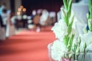 Hochzeit in Karow-10