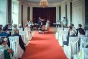 Hochzeit in Karow-11