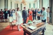 Hochzeit in Karow-12