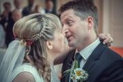 Hochzeit in Karow-14
